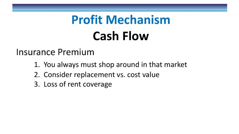 cfe-presentation_6_19_17_page_38