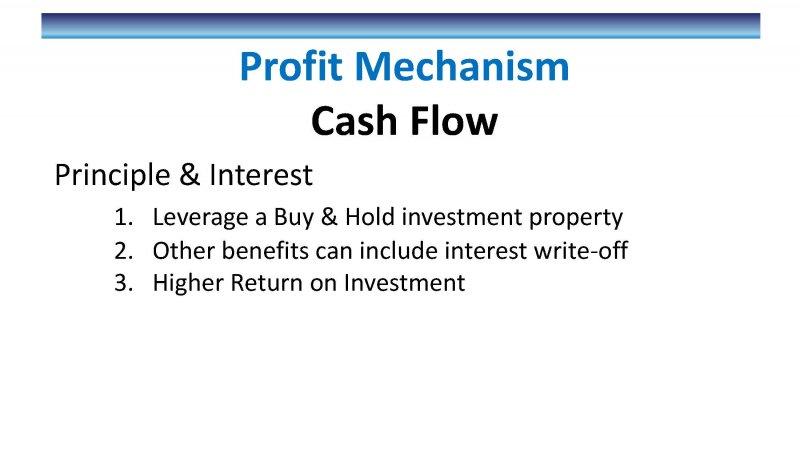 cfe-presentation_6_19_17_page_45