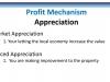 cfe-presentation_6_19_17_page_47